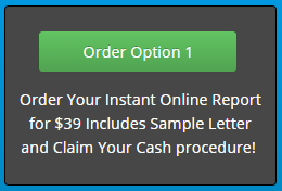 39 option 1