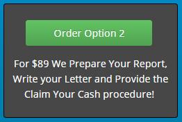 89 option 2